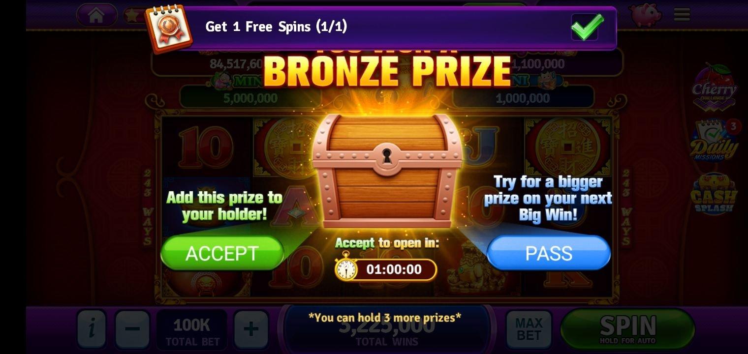 Blackjack game java
