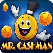 Cashman Casino 2 31 28 Download For Android Apk Free