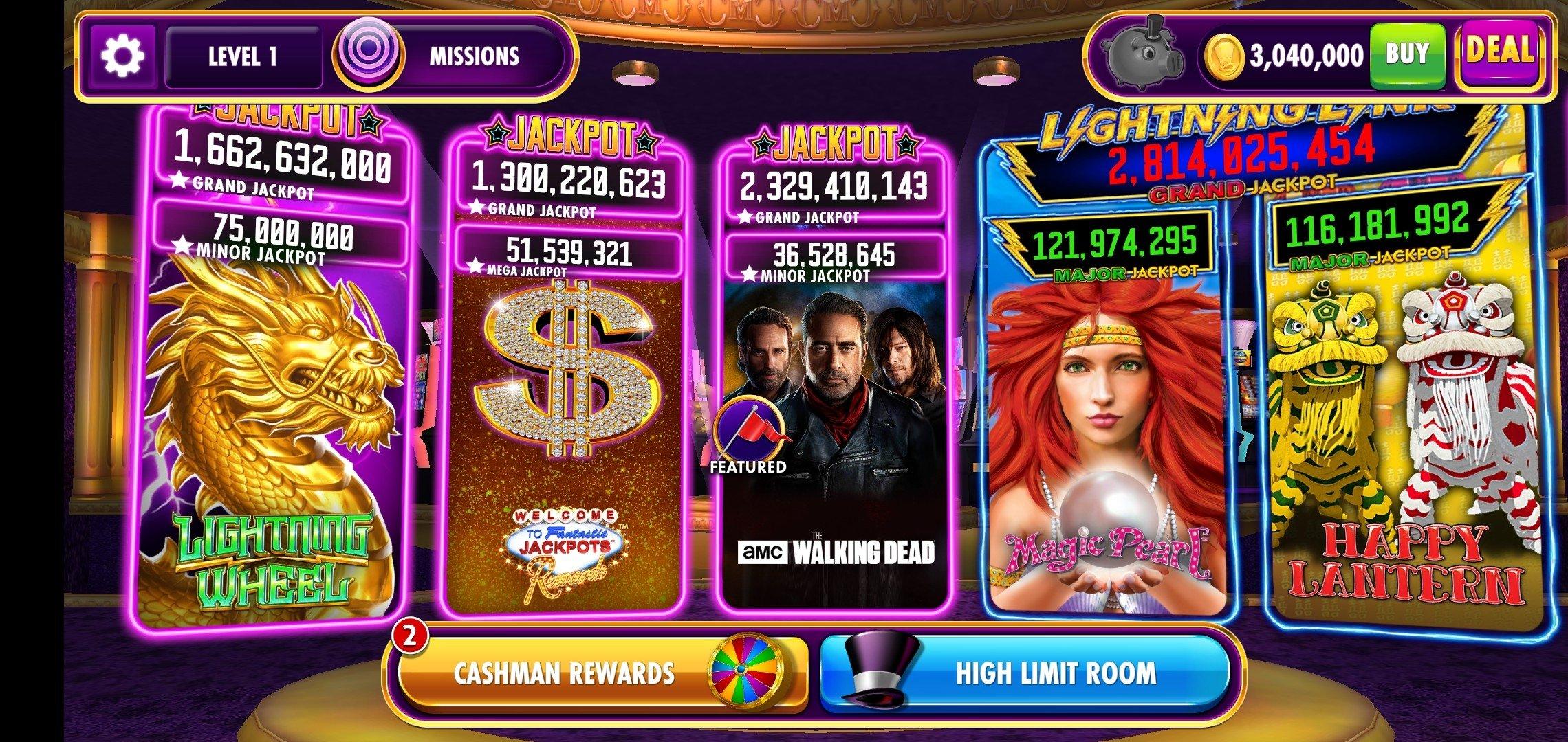 Казино бесплатные игры онлайн скачать игра карты на раздевание в дурака играть