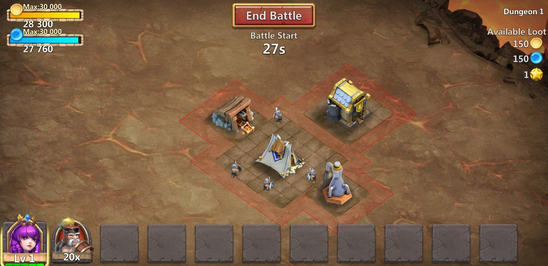 strategiespiele android kostenlos
