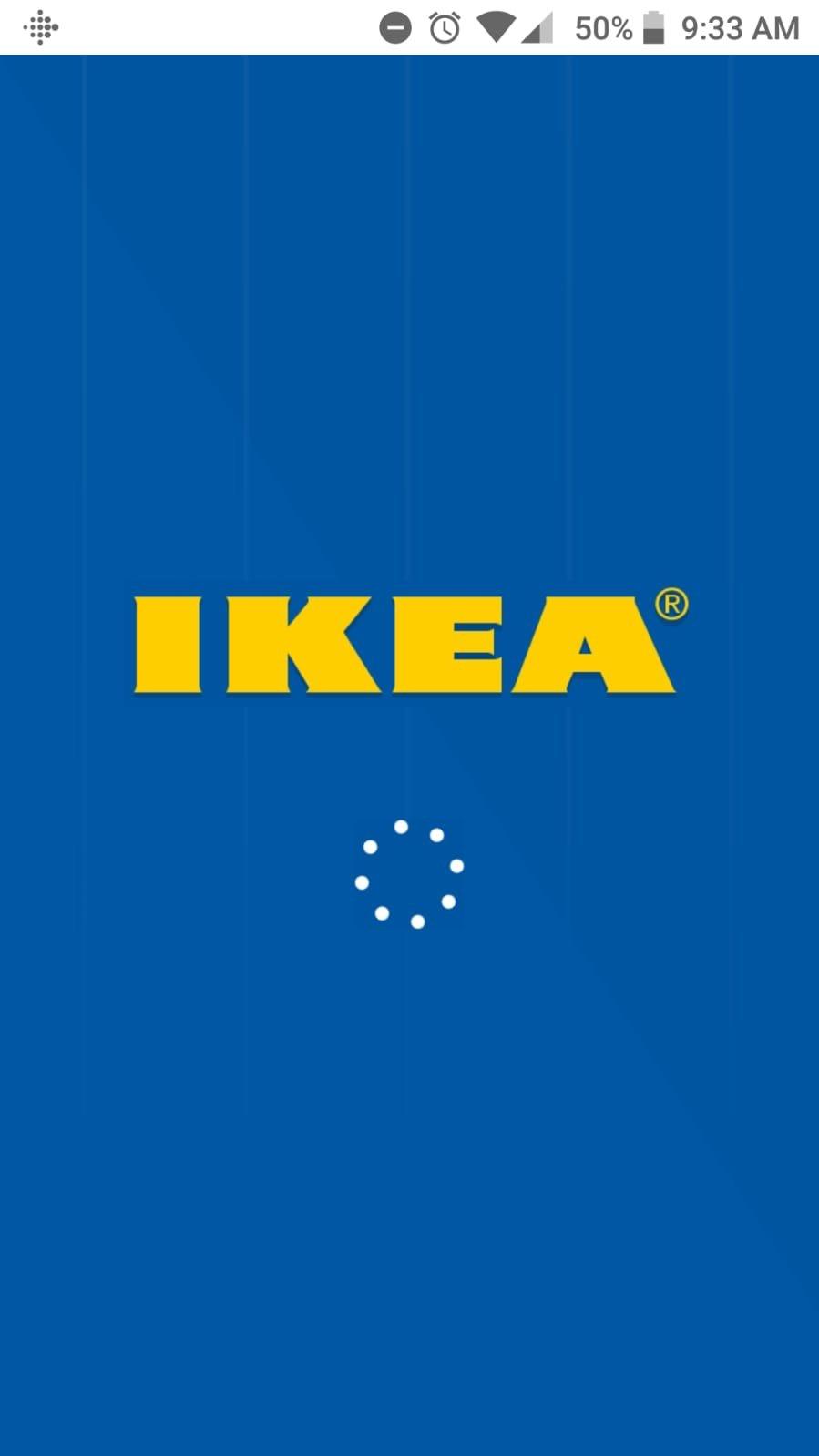 Catálogo Ikea 1801 Descargar Para Android Apk Gratis