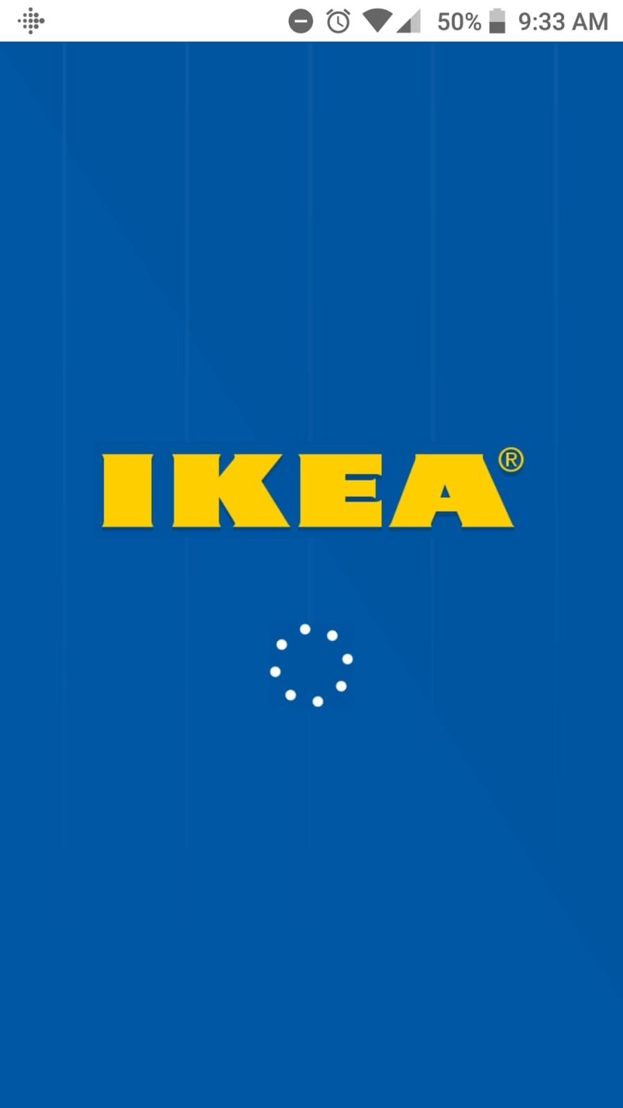 Catalogue IKEA Android image 5