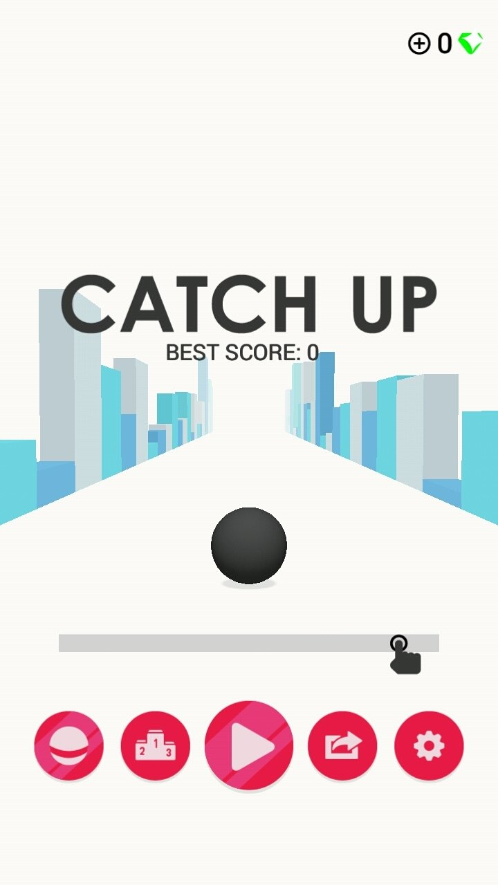 Catch Up 1 1 - Download for Android APK Free
