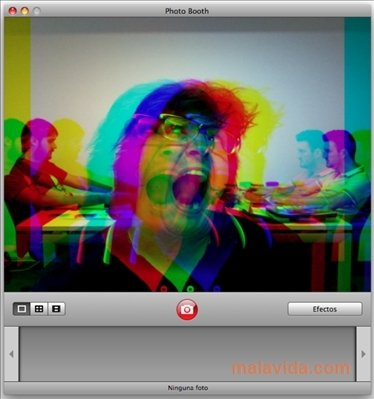 CatEye Mac image 3