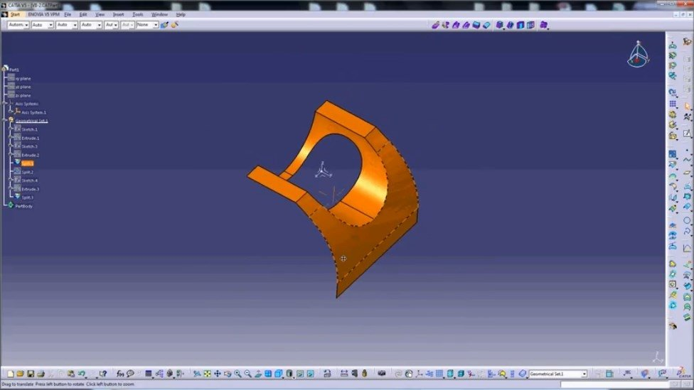 Catia P3 V5 6r2014 Download For Pc Free