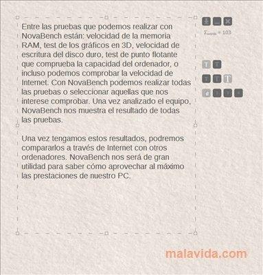 Catlooking Writer image 4