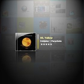 CD Art Display image 2