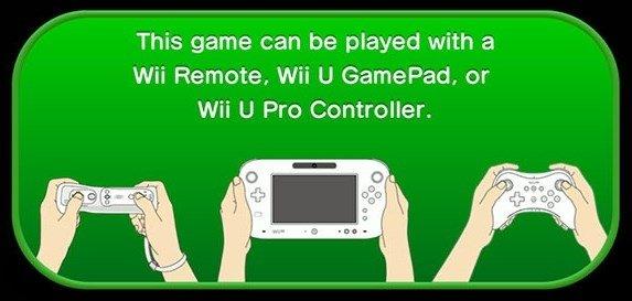 free download wii u games