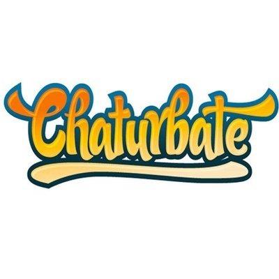 Chatteebate