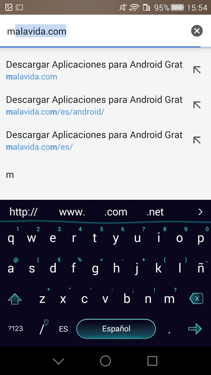 Cheetah Keyboard 5 2 0 - Download for Android APK Free