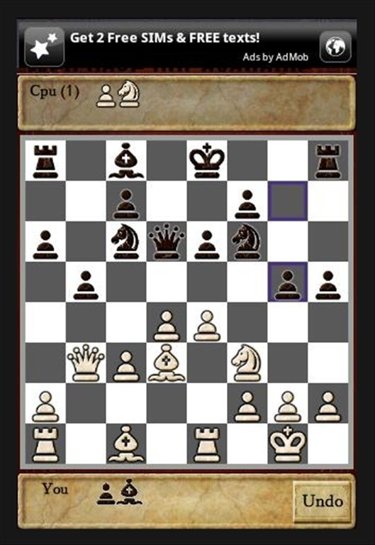 download chess free apk for android