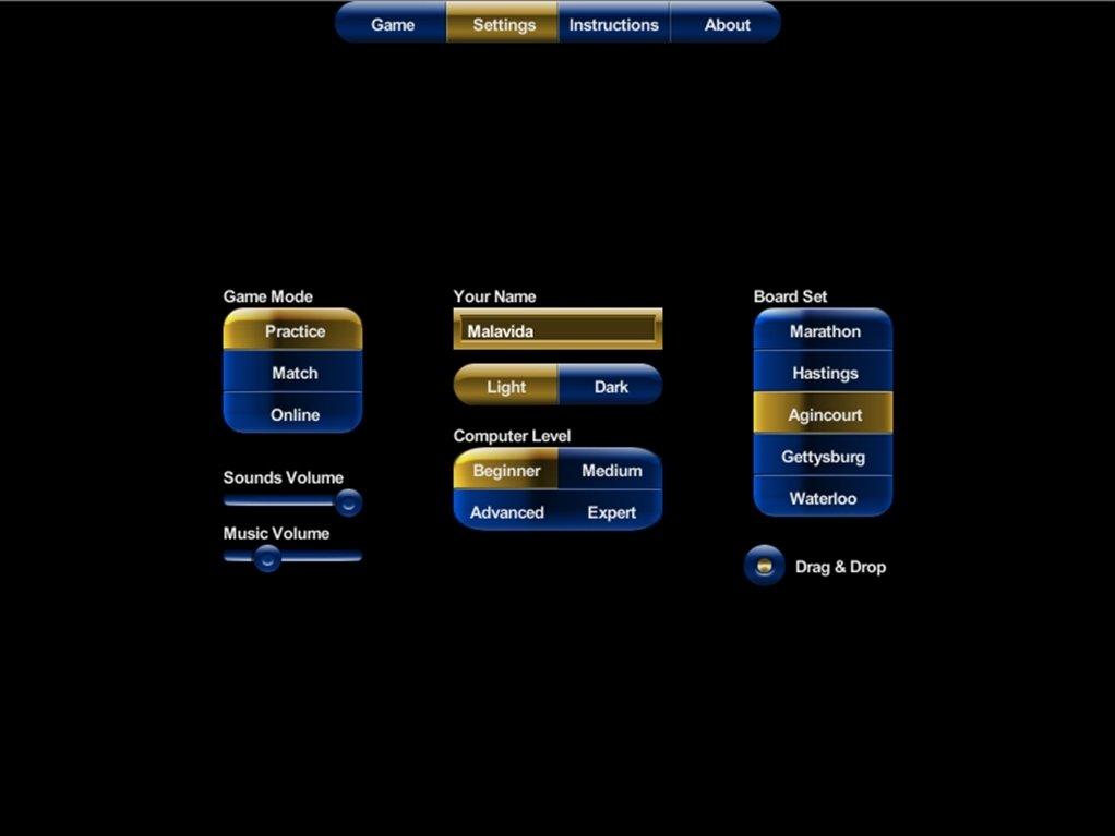 descargar juego de ajedrez animado para pc gratis en español