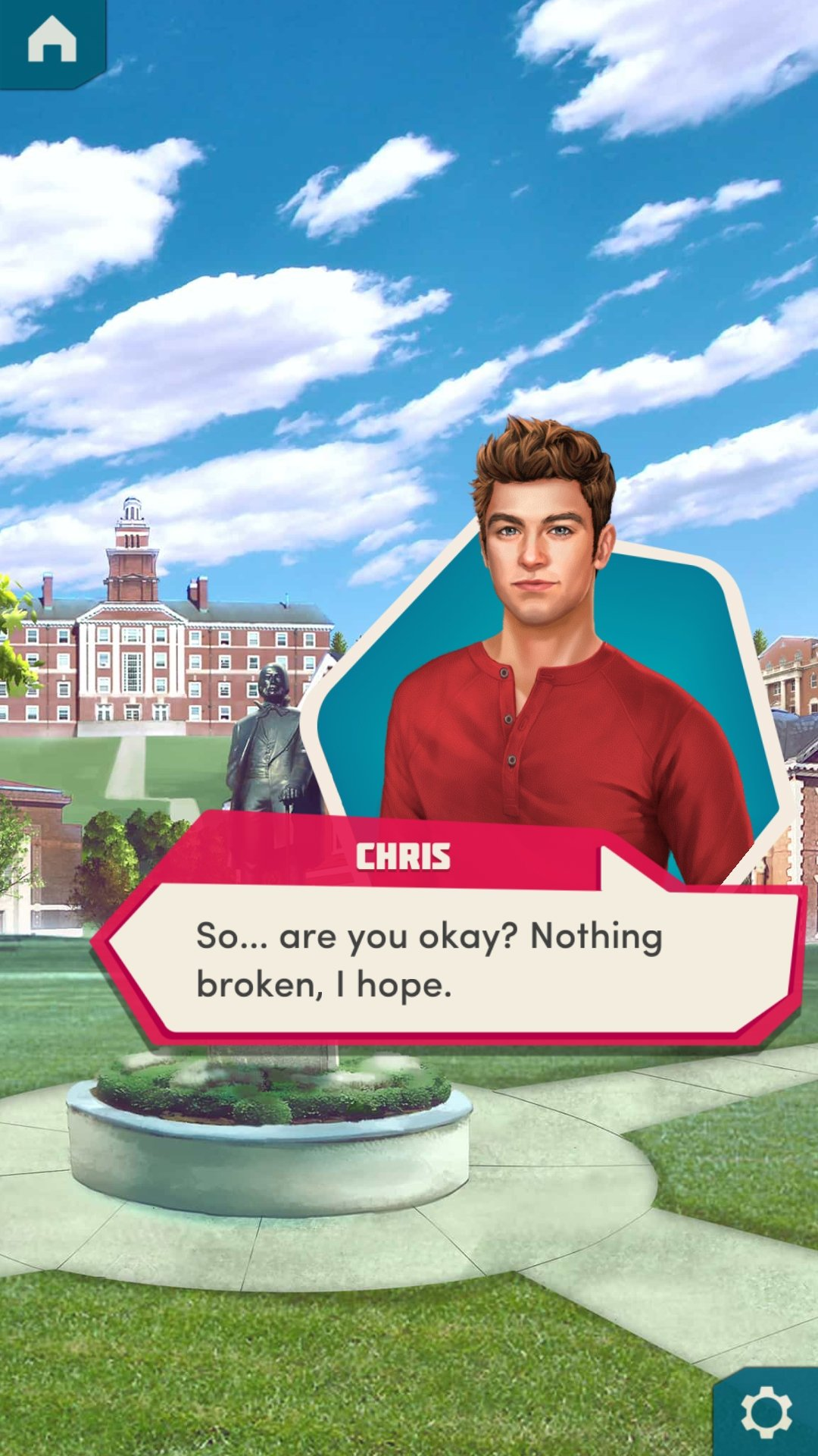 choices stories you play hack mod download apk