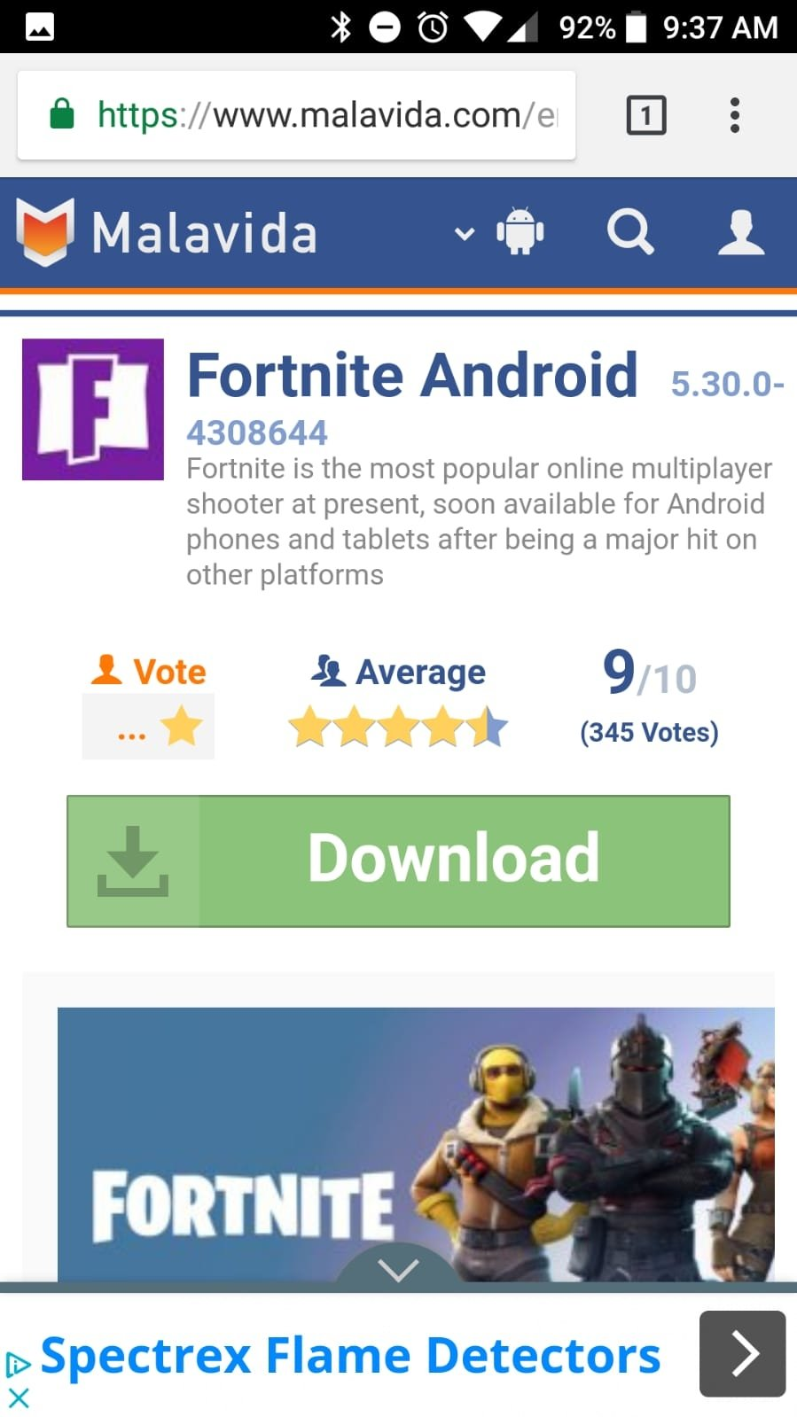 chrome apk download for android 4.4.2