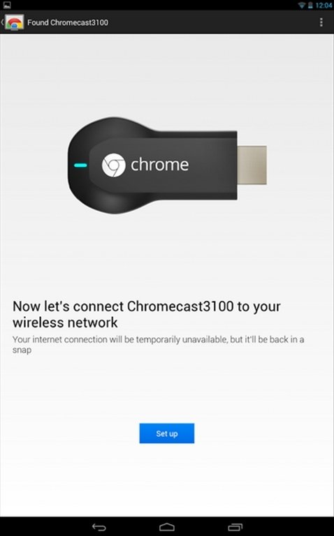 descargar chrome apk android 2.3
