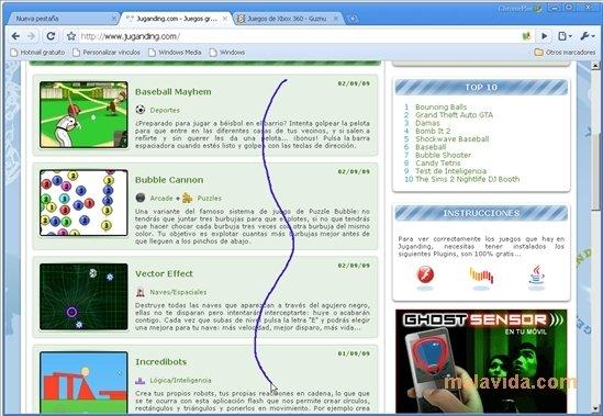 telecharger les sims 2 gratuit pour windows 7
