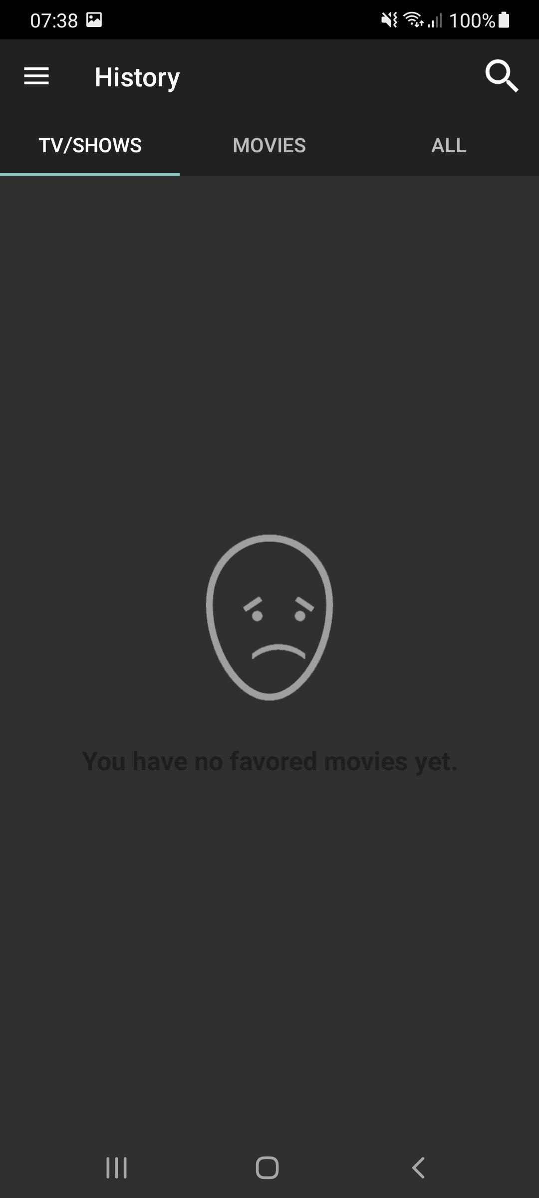 hd movie cinema apk 2018
