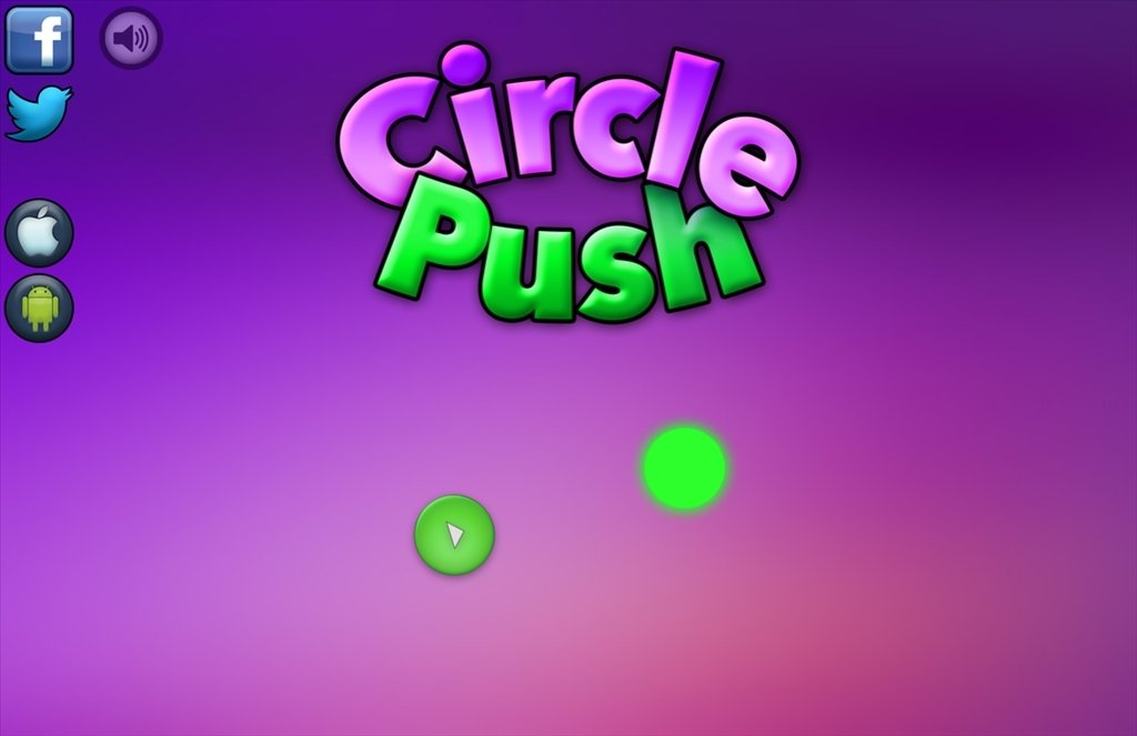 Circle Push Webapps image 5