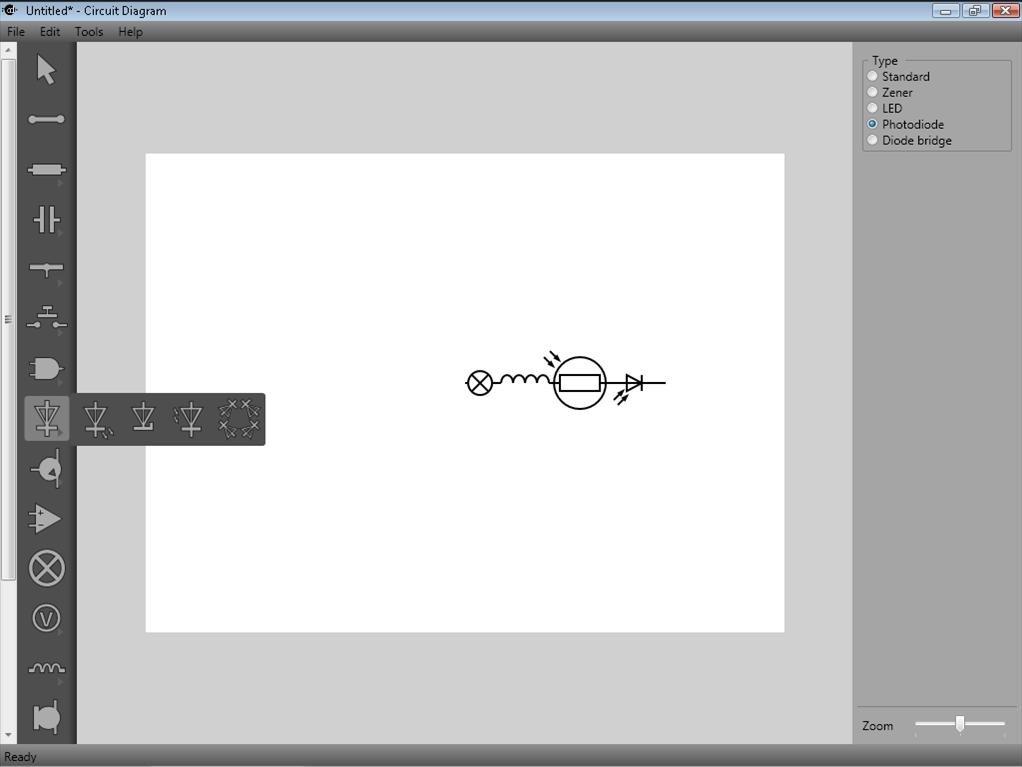 Circuit Diagram 3.1 - Download für PC Kostenlos