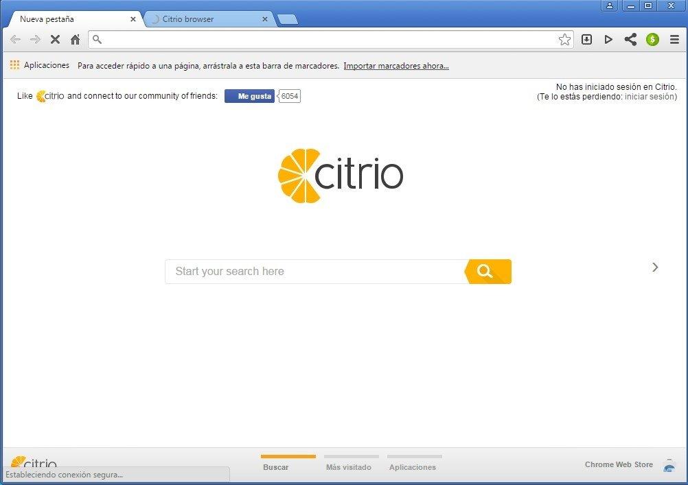 Citrio image 4
