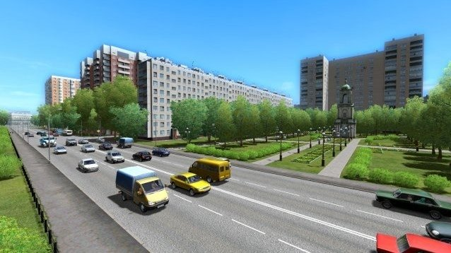 City Car Driving 1 5 8 Download For Pc Free