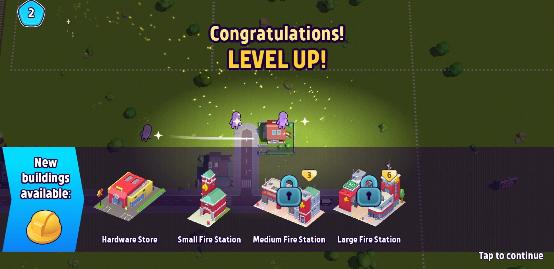 city mania town building game mod apk 1.3.0q