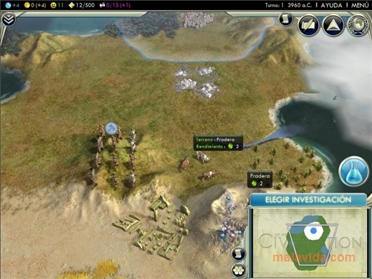 Civilization V - Download for PC Free