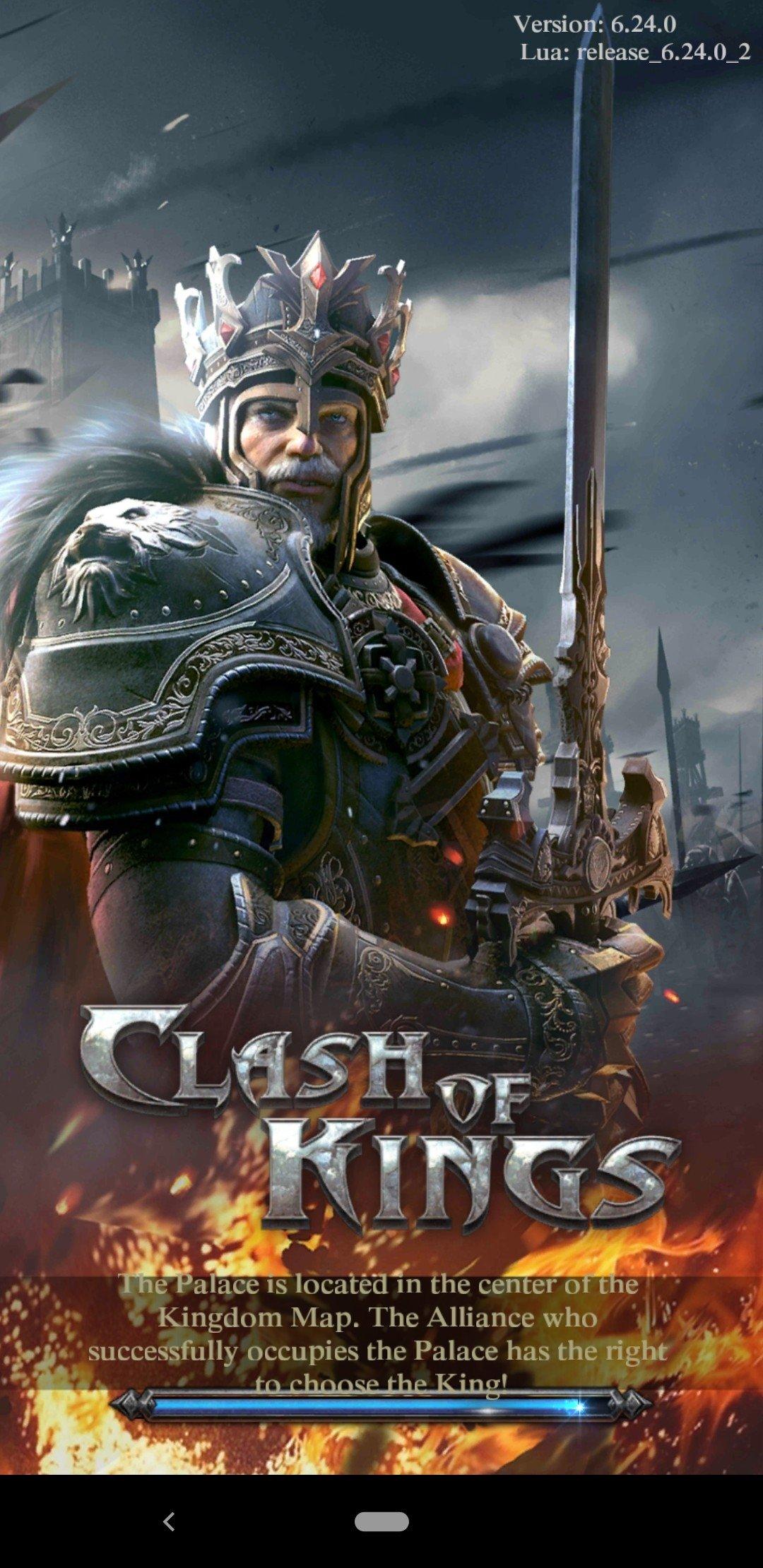 Clash of Kingsgratis kostenlos edelsteine, gems und juwelen