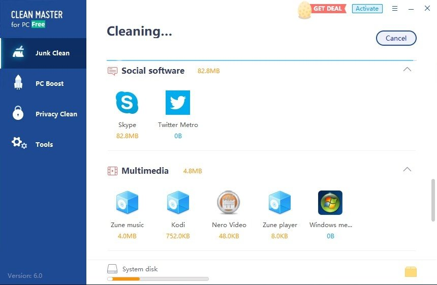 Ccleaner — latest news, images and photos — crypticimages.