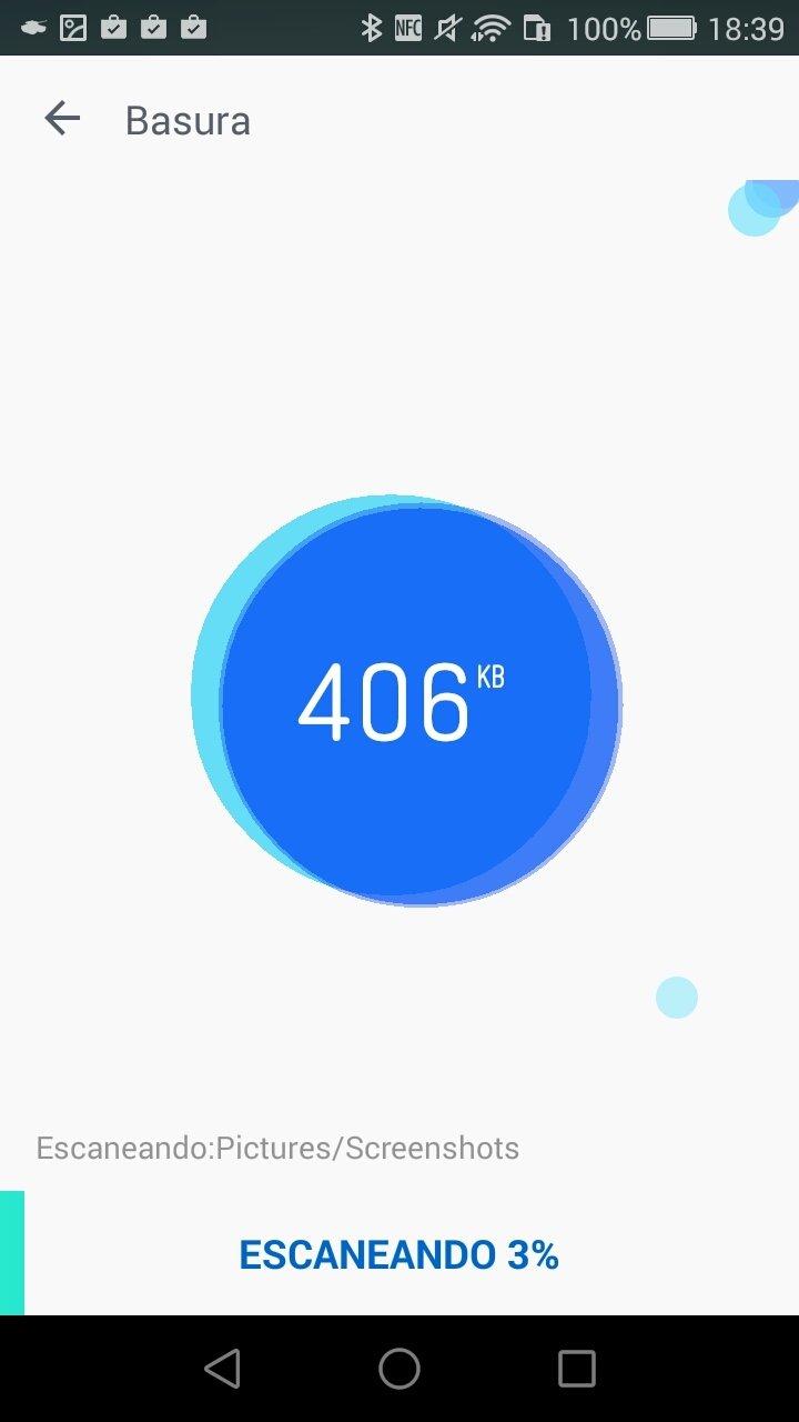 download antivirus para android 4.0