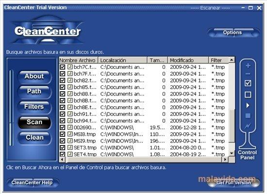 CleanCenter image 3