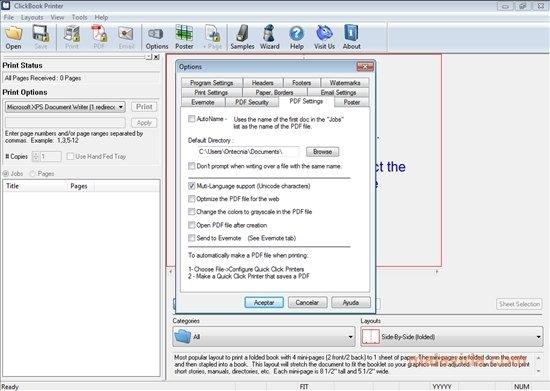 Скачать программу clickbook торрент халявин ру бесплатные программы скачать бесплатно