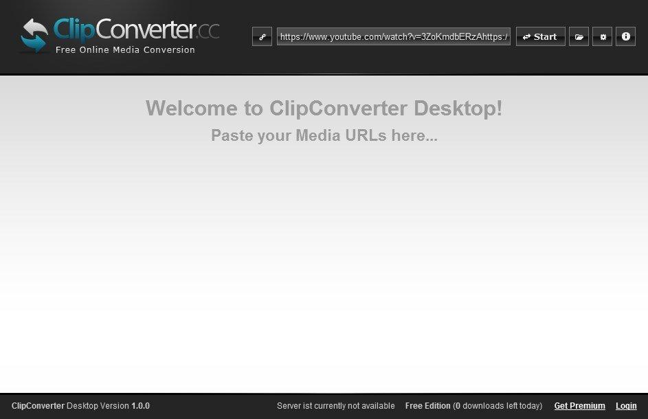 ClipConverter image 3