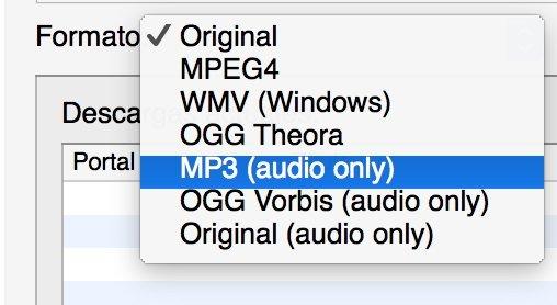 clipgrab gratuit mac