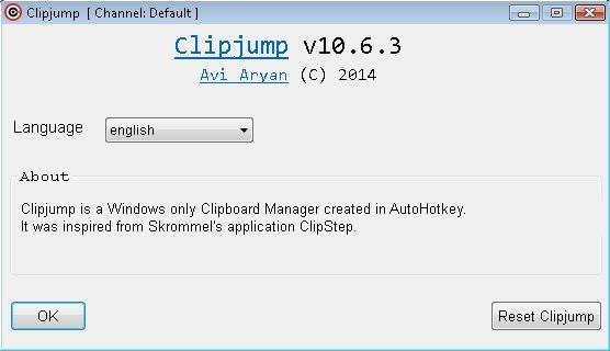 Clipjump image 4