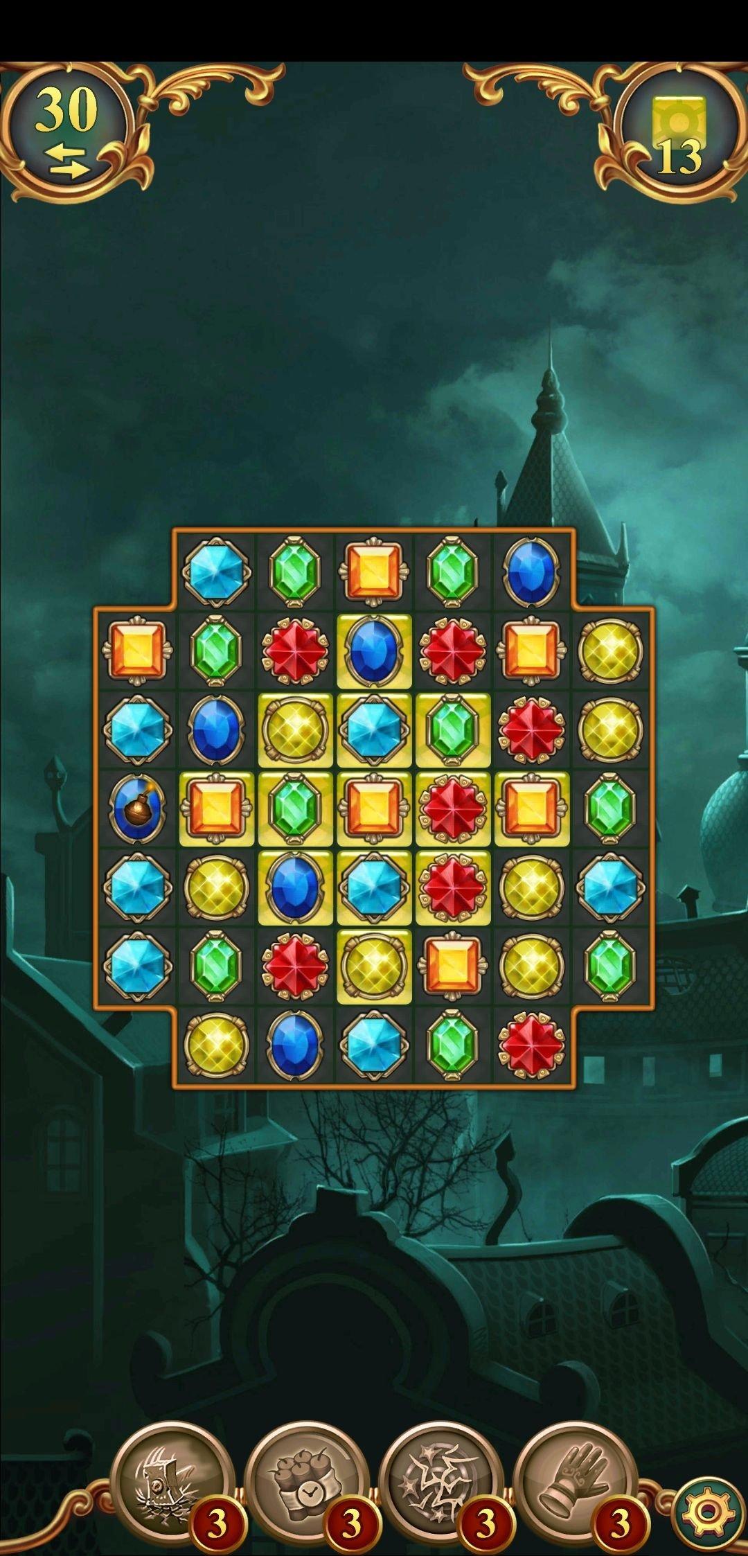 Clockmaker game online, free
