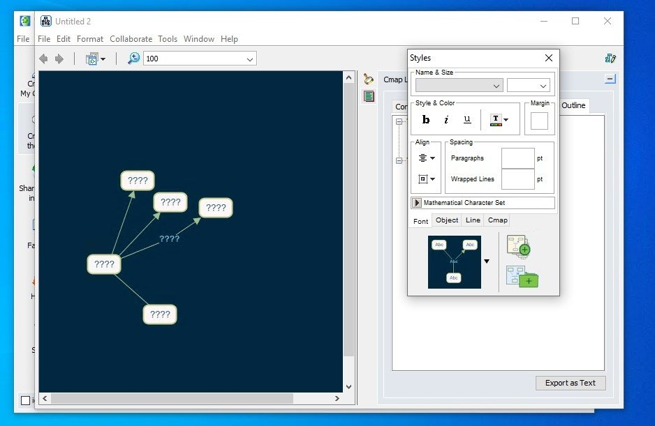 perlmentorcom � smartdraw free download for linux
