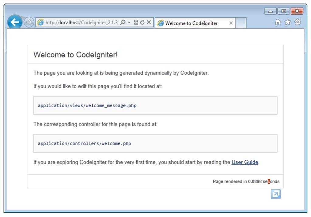 php designer with crack free download