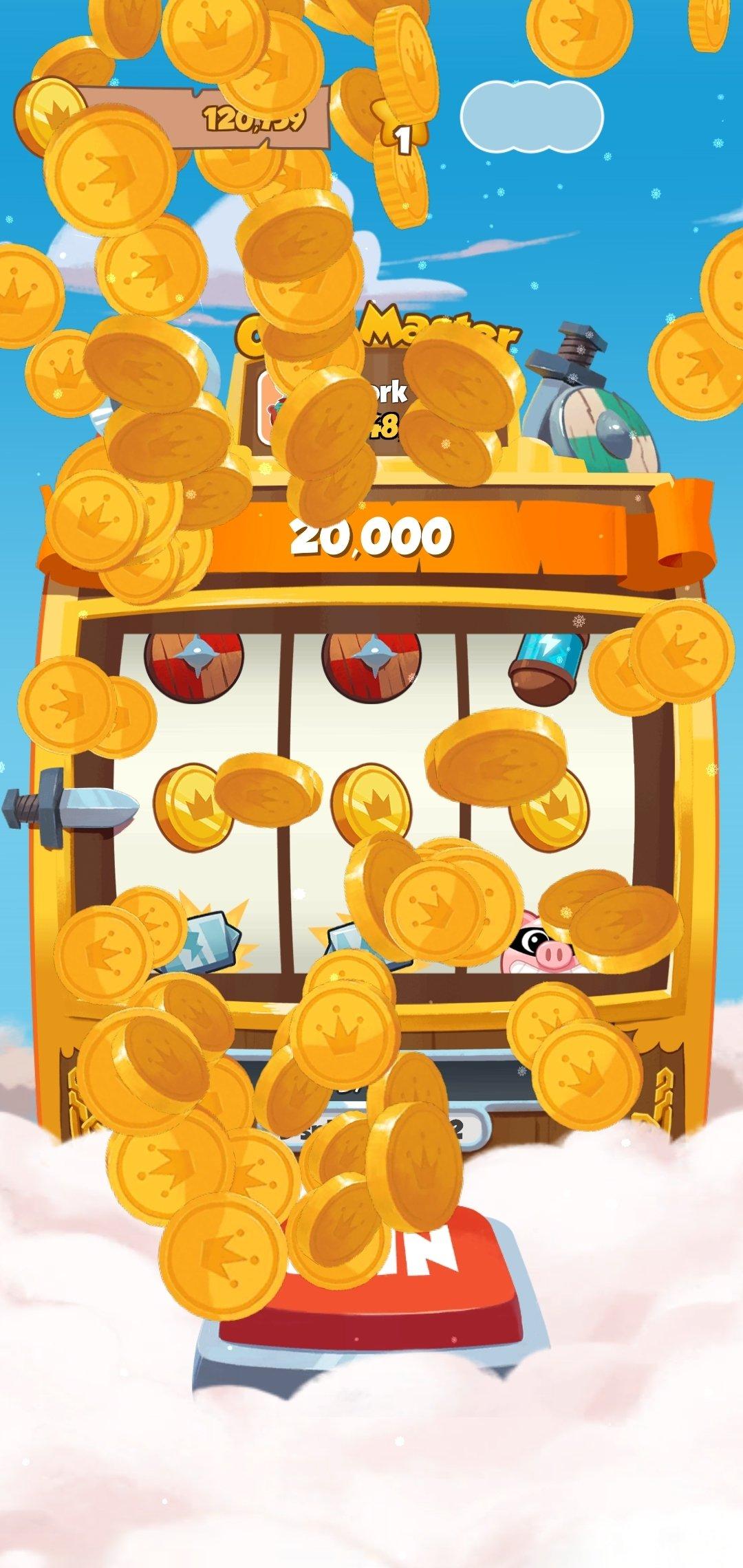 download coin master mod apk 3.5 8