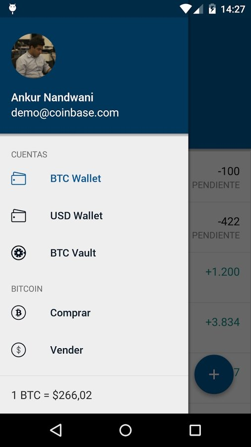 Bilder Von Bitcoin Wallet