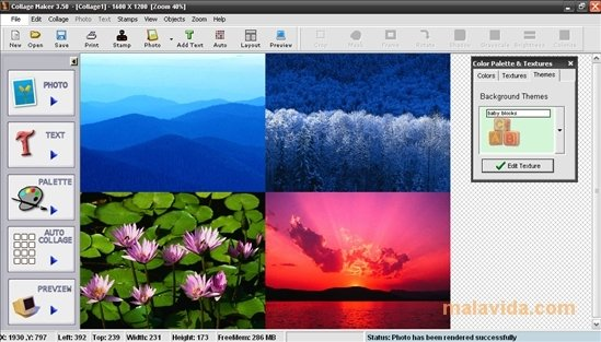 download collage maker 3 70 for pc free