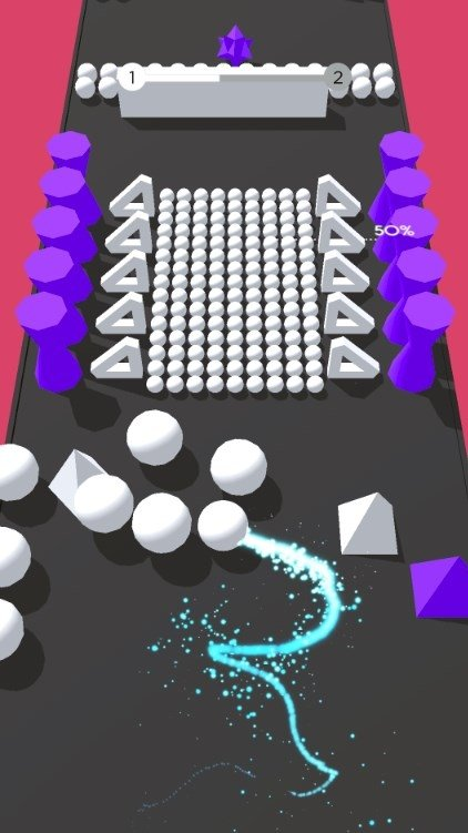 Color Bump 3D 1 2 4 - Download for Android APK Free