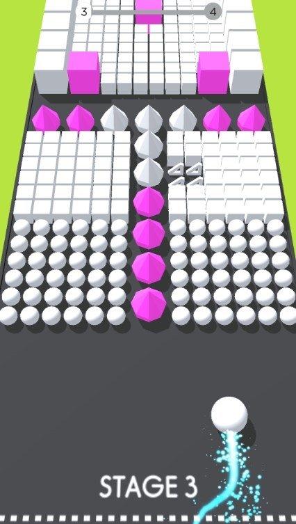 Iphone 革   ヴィトン iphone7 ケース 革製