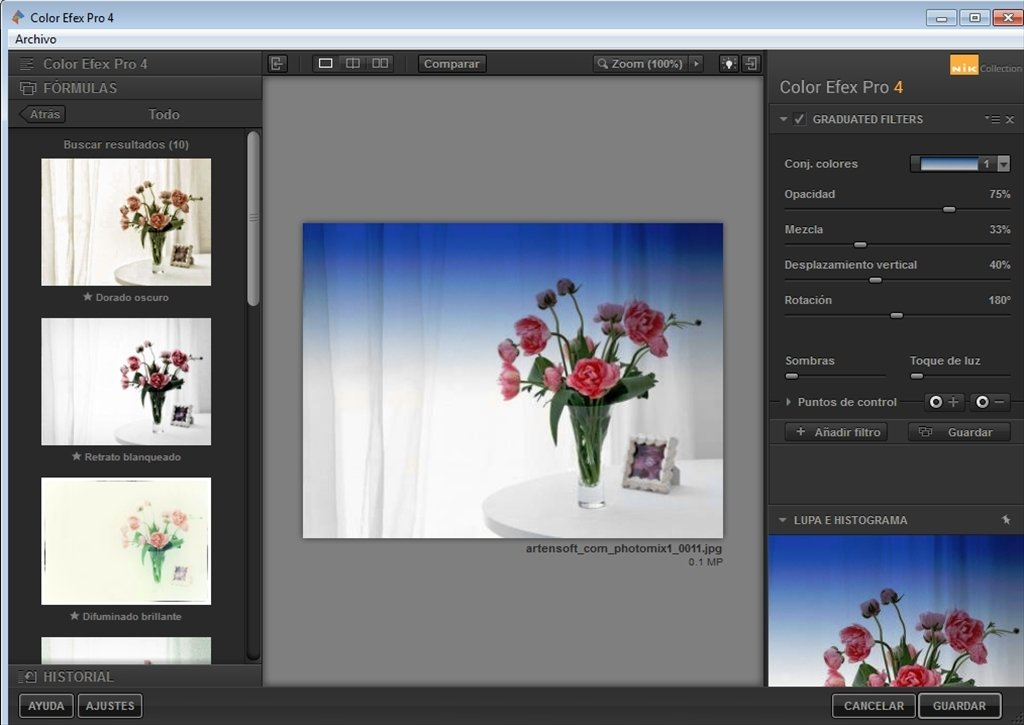 color efex pro 4 free download for windows 7