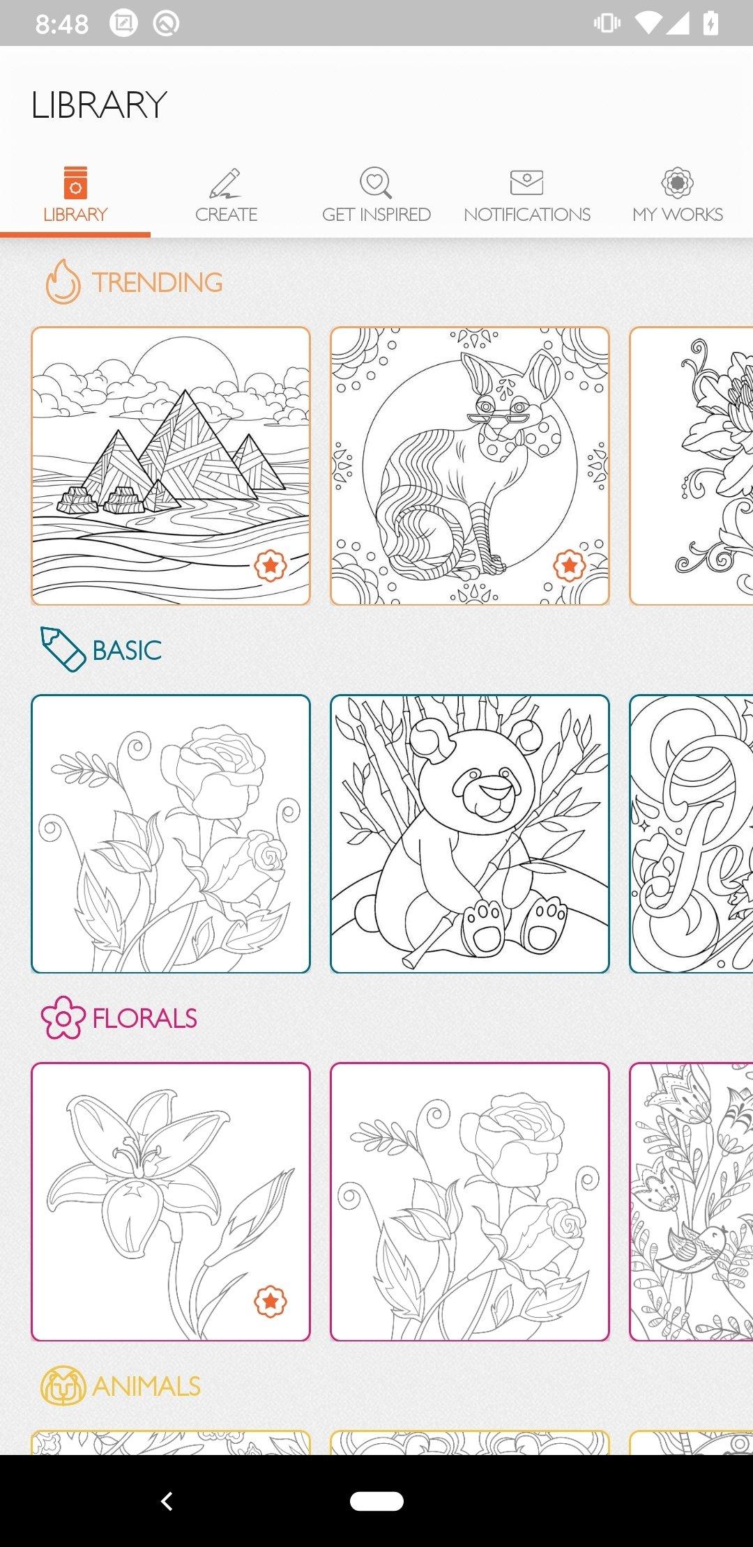 Colorfy Image 4 Thumbnail