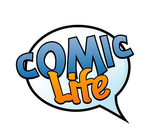 Comic Life
