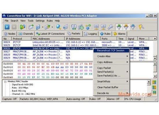 Wicrack это программа для взлома паролей от wi fi, строго говоря это програ