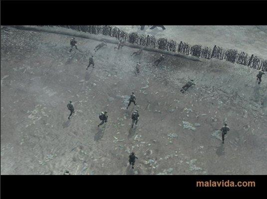 Company Of Heroes Descargar Para Pc Gratis
