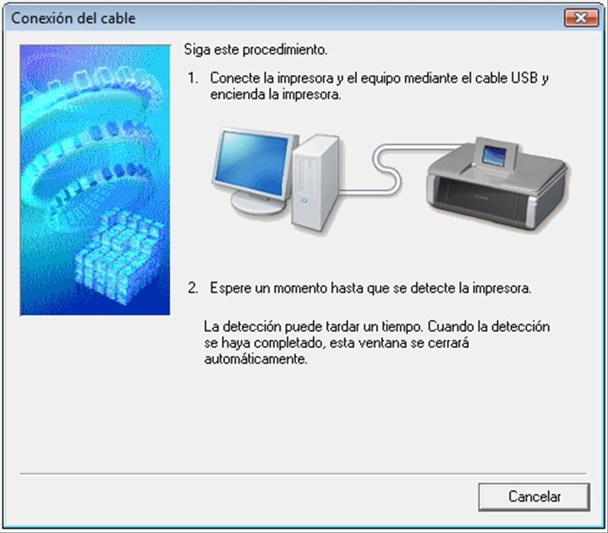 Filehippo DriverPack Solution 2017 iso Offline Installer ... Filehippo DriverPack Solution 2018 iso Offline Installer