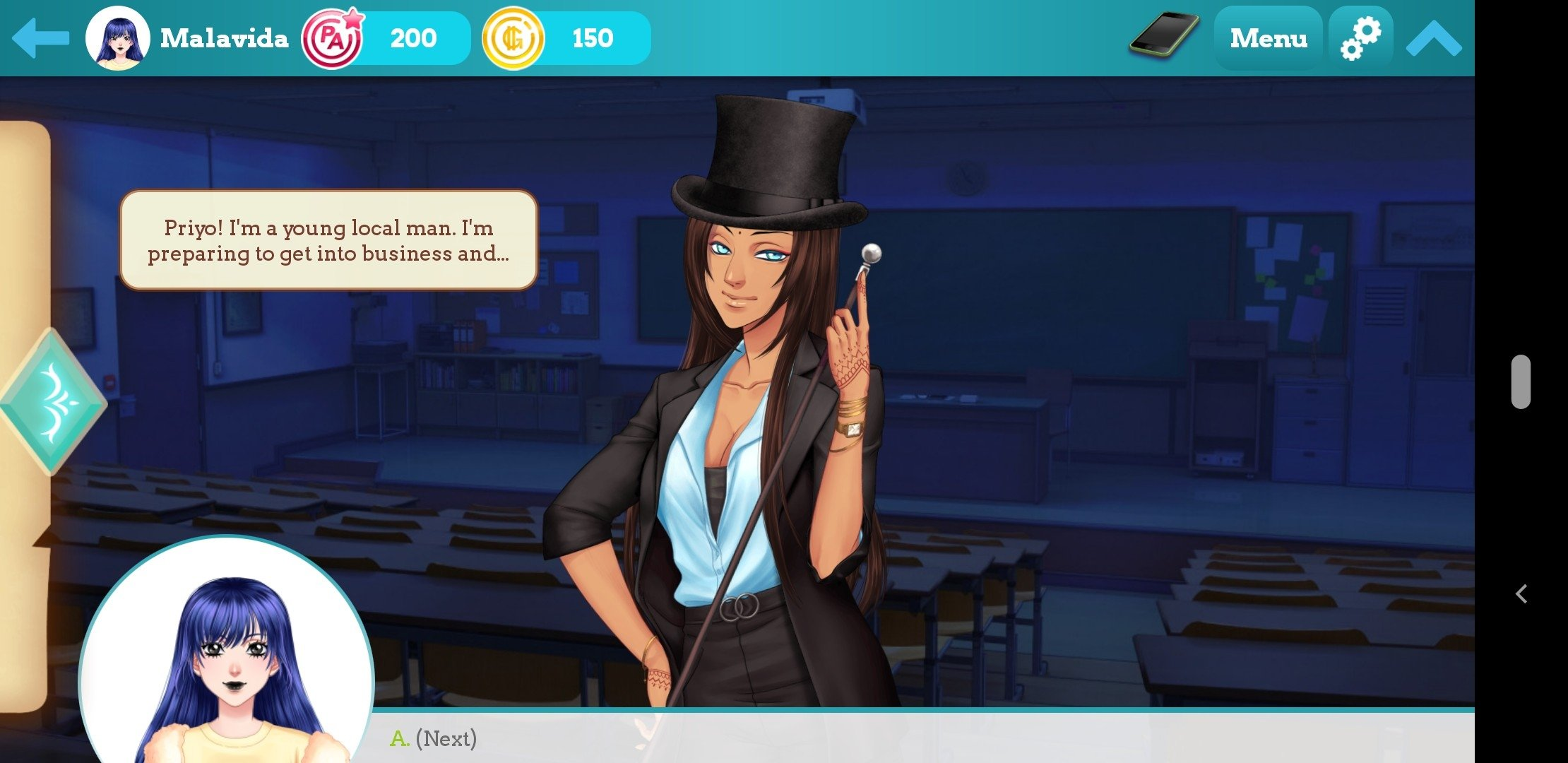 dating games for girls like my candy love game 2 download